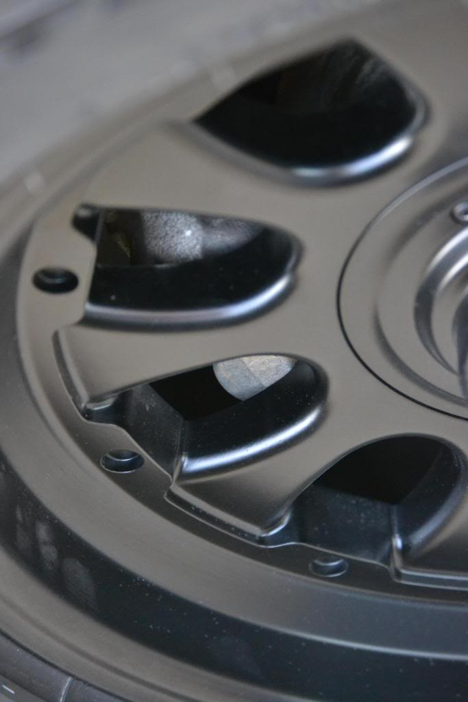 Good Year Duratracs & Black Rock wheels DSC_0580