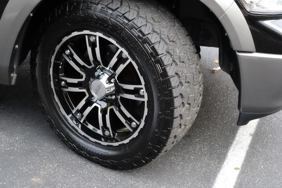 not a FJ, not even Toyota, my Dodge Ram family hauler DSC_1731-fbcopy