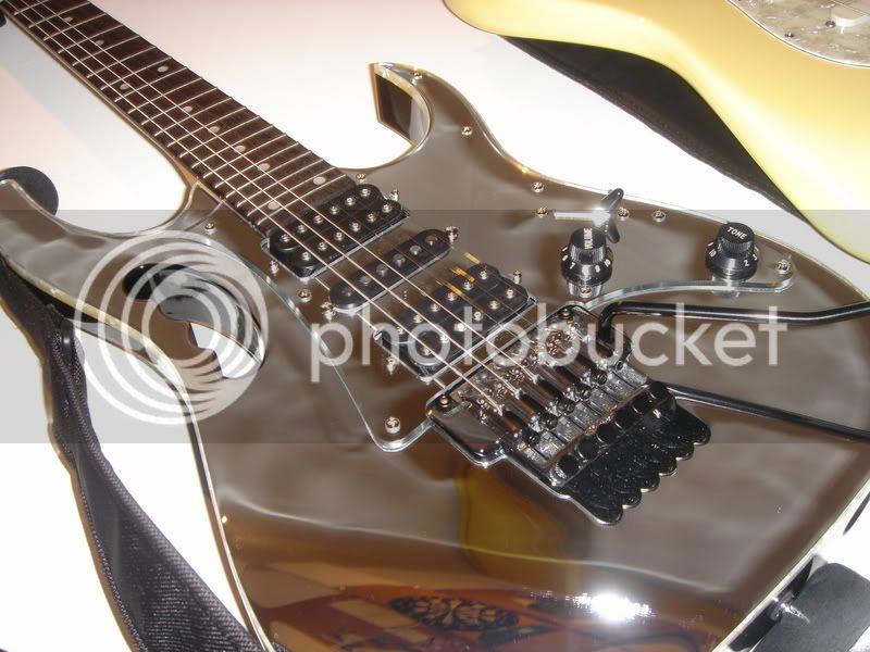 Tus 5 Guitarras favoritas DSC00741