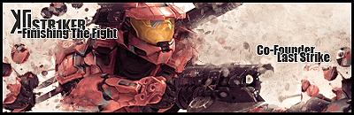 halo Sig Halo3