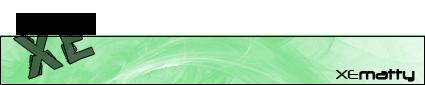 New Test Logo Logo
