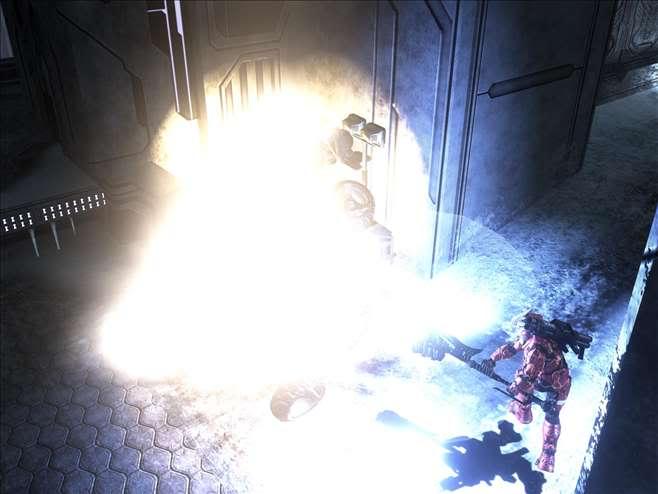 New screen shots Megaboomstick