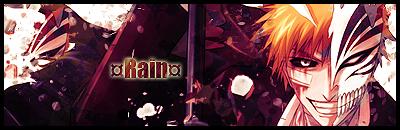 ¤rain¤ Request Rain