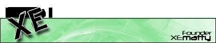 New Test Logo Logo2