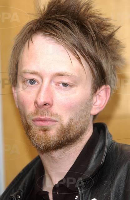 [Fotos] Thom Yorke - Página 2 485336-