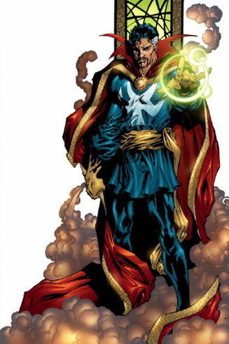 dr. strange Pictures, Images and Photos
