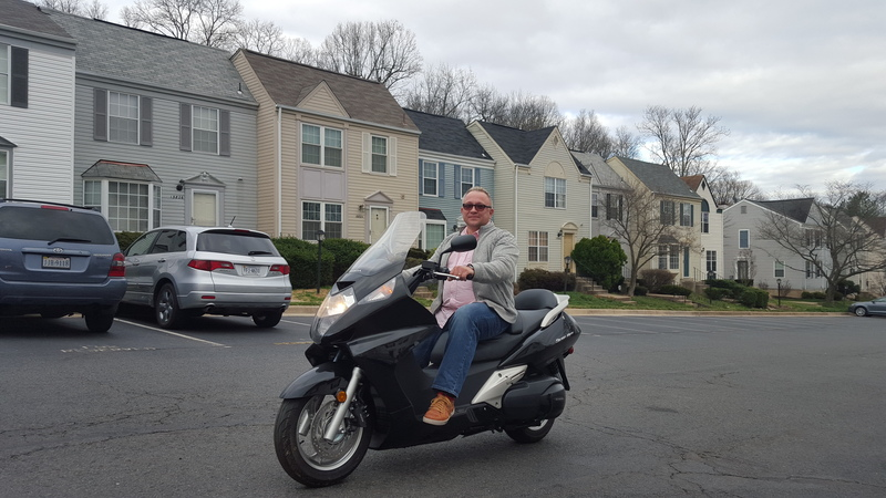 New to scooters 20160315_172337_zps4kntgroq