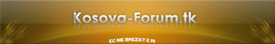 Kosova Forum