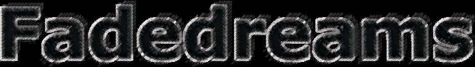 Free forum : FadeDreams 34g4uhh