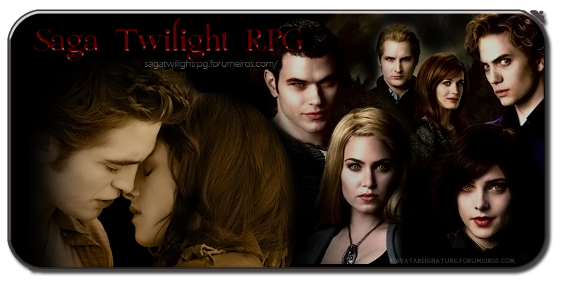 Rpg Saga Twilight