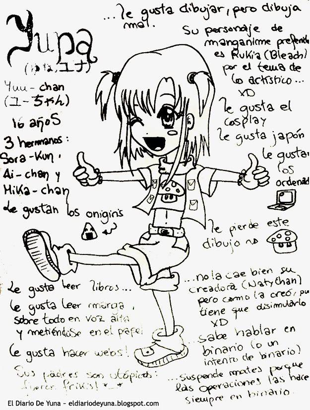 [TIRAS]  El Diario De Yuna IMG_00021