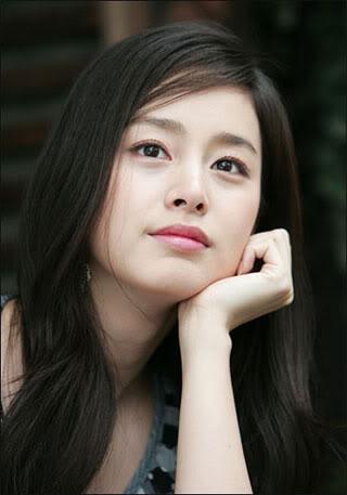 KIM TAE HEE (actriz coreana) Kim_Tae_Hee