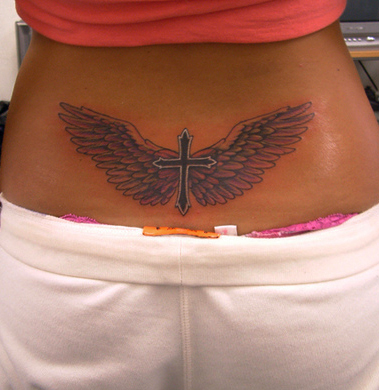 tatuaje AhaQ1copy
