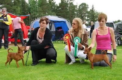 løpende resultater fra svennstavik lørdag 1/8-09 - Page 3 Svenstavik2009betty400