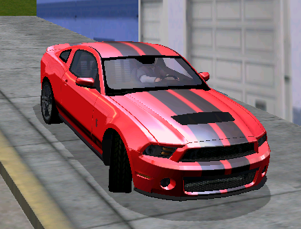 New Project! 2010 GT500 [RELEASED!] 2010_2