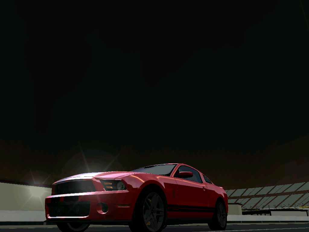 New Project! 2010 GT500 [RELEASED!] 500_1