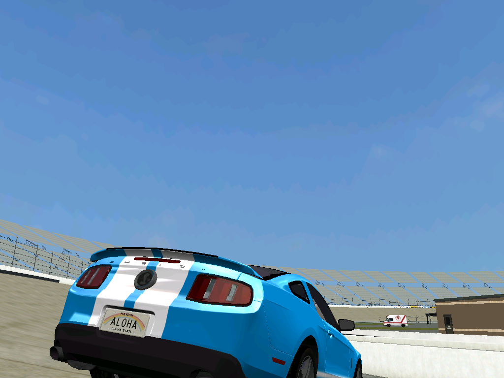 New Project! 2010 GT500 [RELEASED!] 500_2