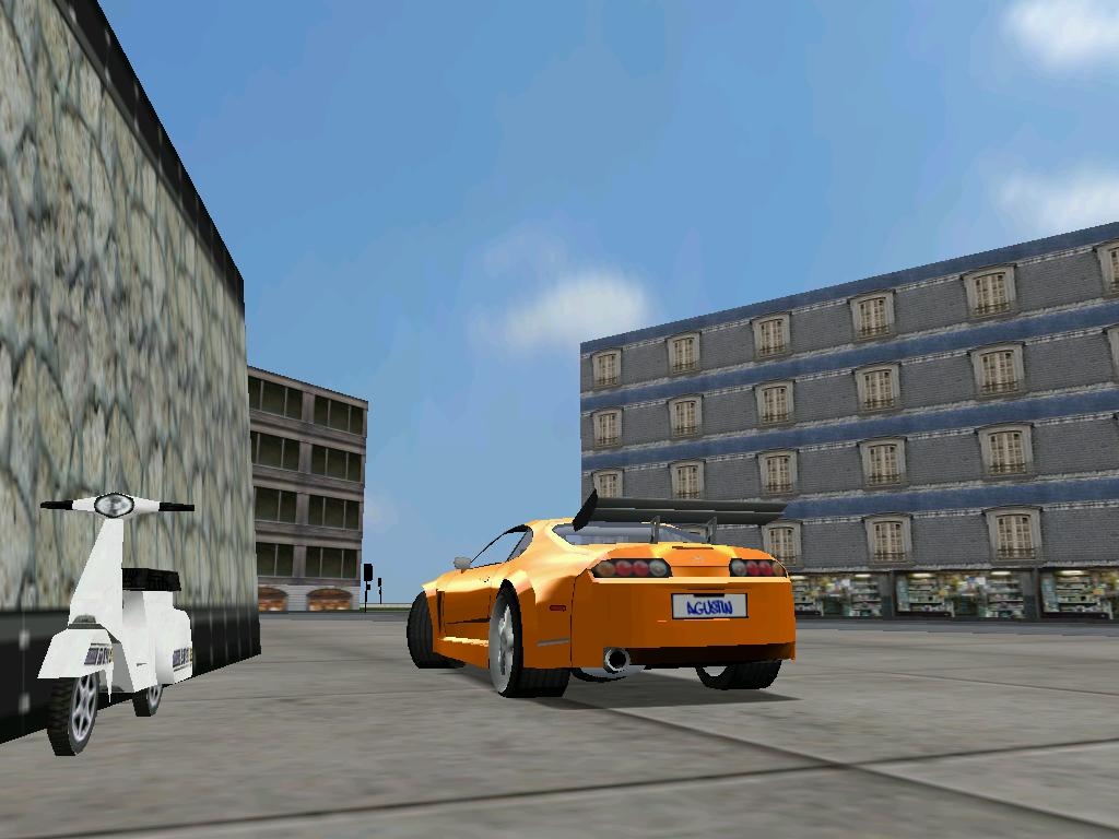 Toyota Supra Tuned Edition Midtown22010-04-0915-45-23-51