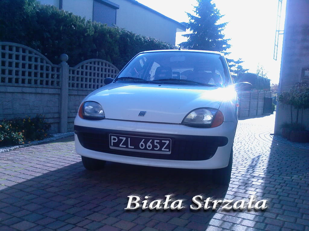 Pics of your cars Zdjcia-0111-1
