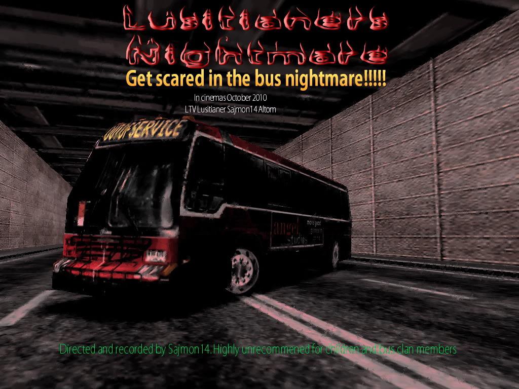 Your photos Redbus2