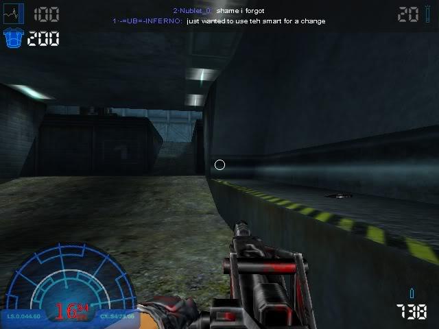 The skins I use Screenshot10-3