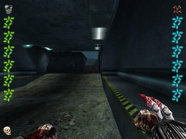 The skins I use Screenshot2-5