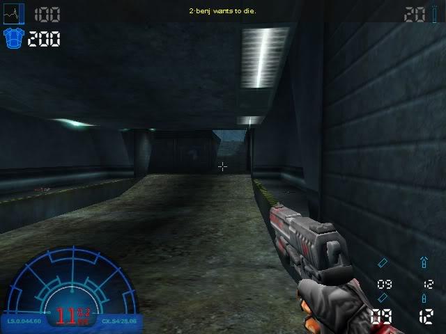 The skins I use Screenshot3-2