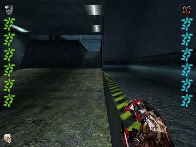The skins I use Screenshot5-2