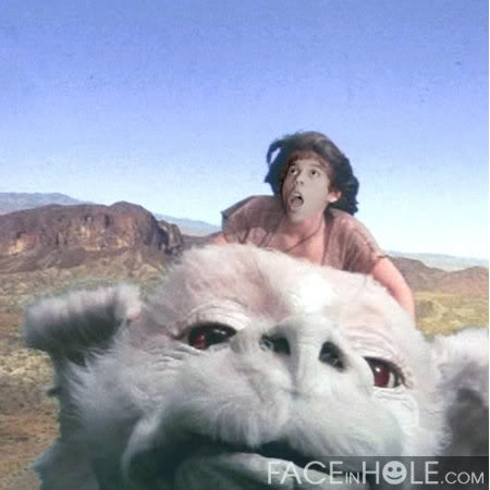 Post pics of yourself. - Page 3 Falcor