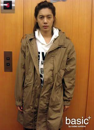Kim Hyun Joong Dc84