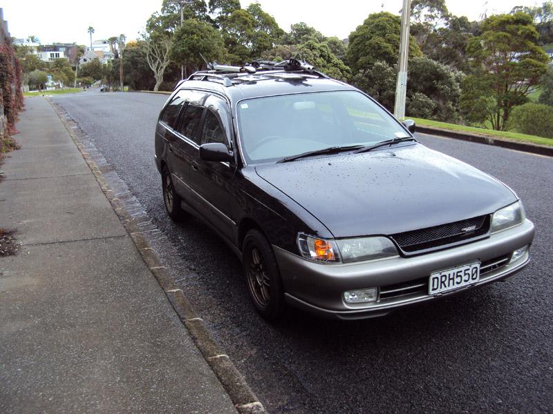 NZ BZ Touring Wagon. DSC03759_zpsf36ebc95
