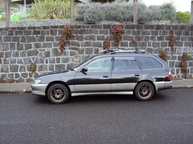 NZ BZ Touring Wagon. DSC03761_zps28a2698a