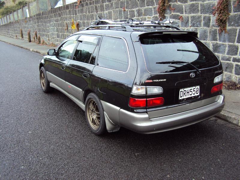 NZ BZ Touring Wagon. DSC03762_zpsc3e017e4