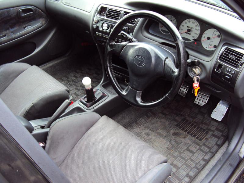 NZ BZ Touring Wagon. DSC03765_zps6f1ec612