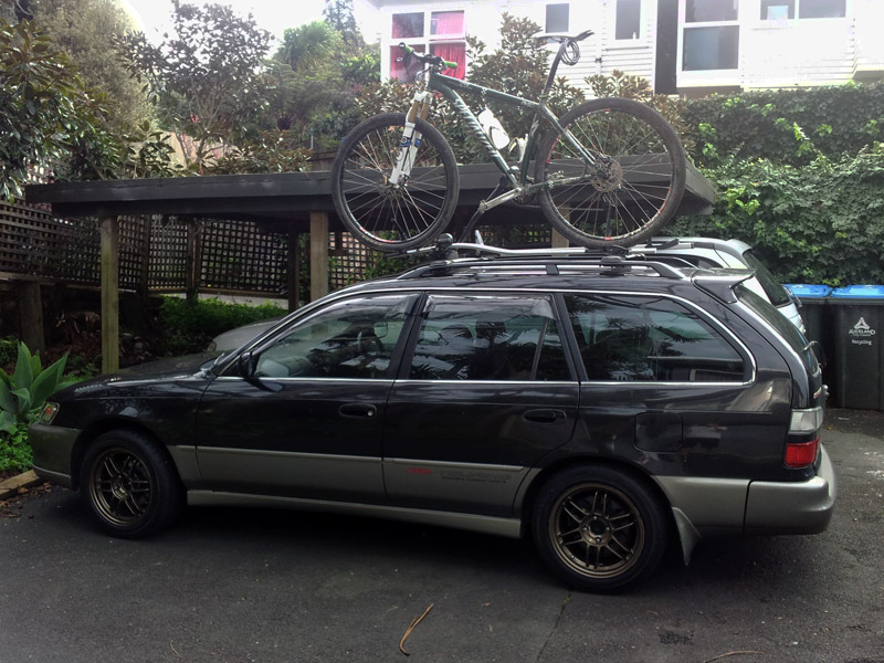 NZ BZ Touring Wagon. Bike-carrier_zpsd883f5c6