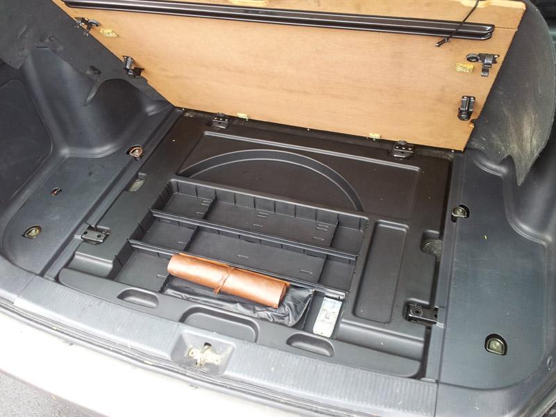 NZ BZ Touring Wagon. Organizer3_zpsf598a20a