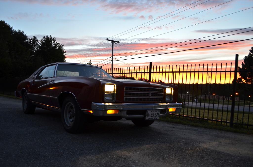 76 Monte Owner From Maine _DSC1425_zpsrvjuomvg