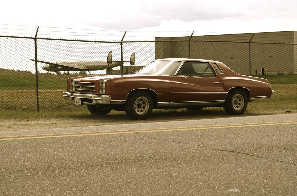 76 Monte Owner From Maine _DSC3736_zpsnffqsx5d
