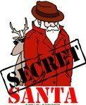 Secret Santa 2011 [PASSED] Secret_santa