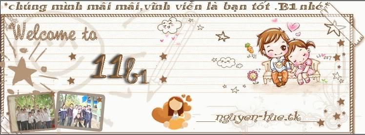 b1----Nguyen-hue.tK----b1