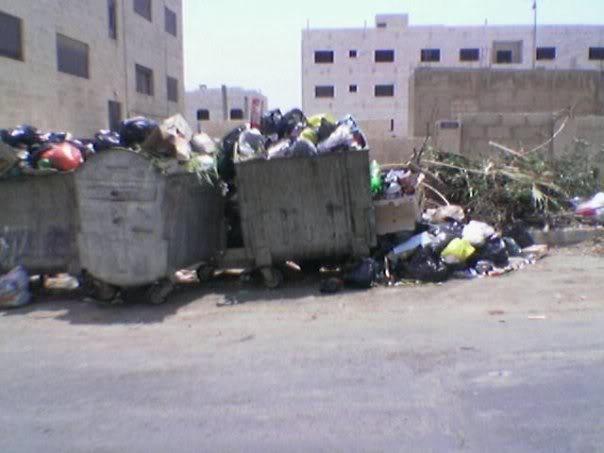 الطرائف الموجودة فى الشارع المصرى 259ne5