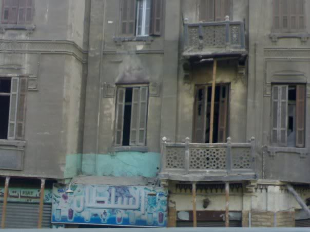 الطرائف الموجودة فى الشارع المصرى 338gh5