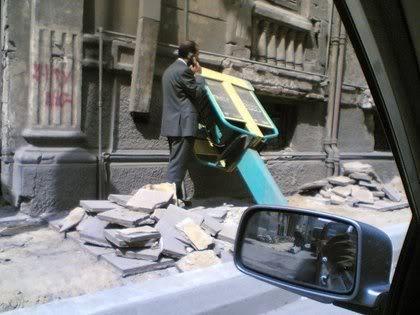 الطرائف الموجودة فى الشارع المصرى 354ys5