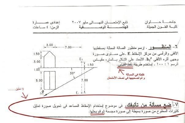 الطرائف الموجودة فى الشارع المصرى 381jt0