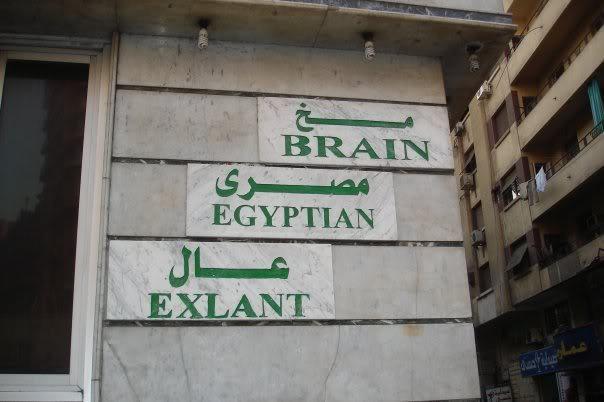 الطرائف الموجودة فى الشارع المصرى 454os7