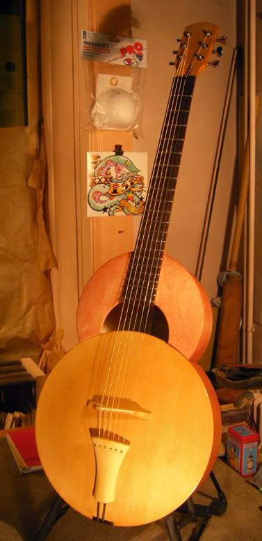 Imago guitare Imagoguitare3
