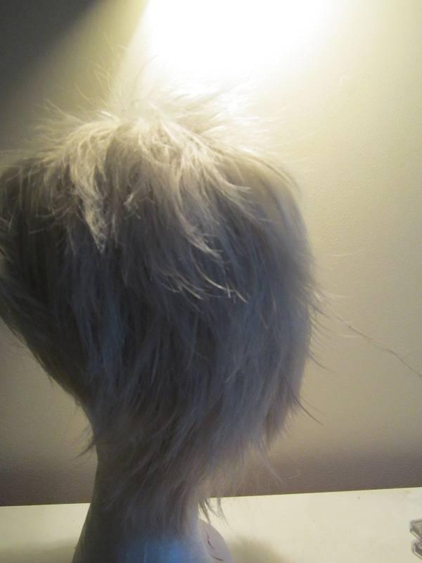 [Seller] Wigs IMG_0291