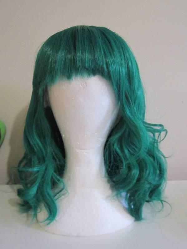 [Seller] Wigs IMG_0293