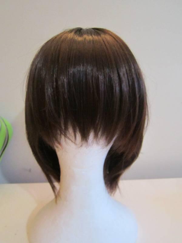 [Seller] Wigs IMG_0299