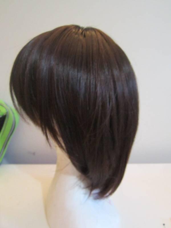 [Seller] Wigs IMG_0300